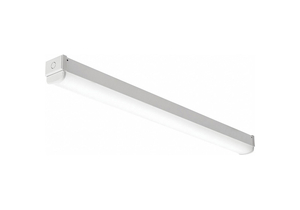 LED LINEAR STRIP LIGHT 4839 LM by Lithonia Lighting