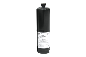 GAS CAL 1 CYLINDERS FOR TCPC02, 6/BX, 5% by Philips Healthcare