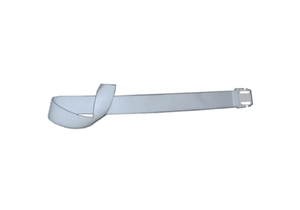 BELT 850 by Siemens Medical Solutions