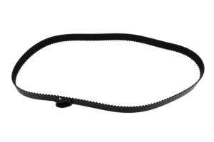 TOOTHED BELT by Agfa HealthCare