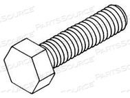 BOLT - 6 PER PACKAGE by Replacement Parts Industries (RPI)