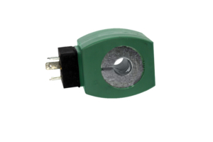 120V SOLENOID COIL by STERIS Corporation