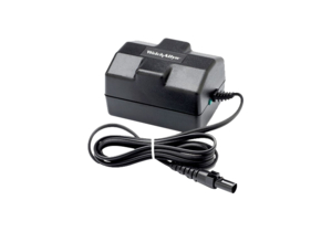 POWER ADAPTER FOR HI OUTPUT by Welch Allyn Inc.