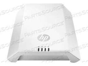 HPE OFFICECONNECT M330 (AM) - WIRELESS ACCESS POINT - WI-FI - DUAL BAND - REMARKETED by HP (Hewlett-Packard)