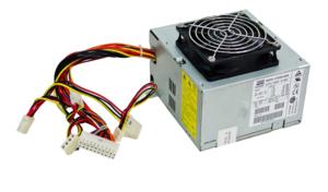ASTEC MODEL ATX200-3505 200W POWER SUPPLY by Intel