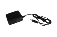 SCIFIT WALL PACK TRANSFORMER AC ADAPTER by Life Fitness