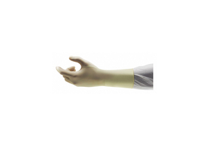 K2617 DISPOSABLE GLOVES RUBBER LATEX 9 PK200 by Ansell Healthcare