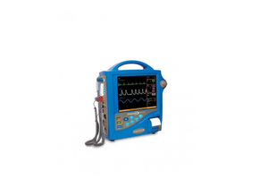 DINAMAP PRO 1000 VITAL SIGN MONITOR REPAIR by GE Medical Systems Information Technology (GEMSIT)