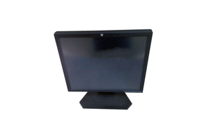 AURORA TOUCHSCREEN MONITOR by GE Healthcare
