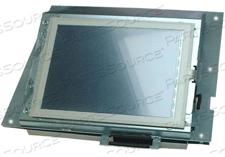 KIT TOUCHSCREEN DISPLAY + BOARD by GE Healthcare