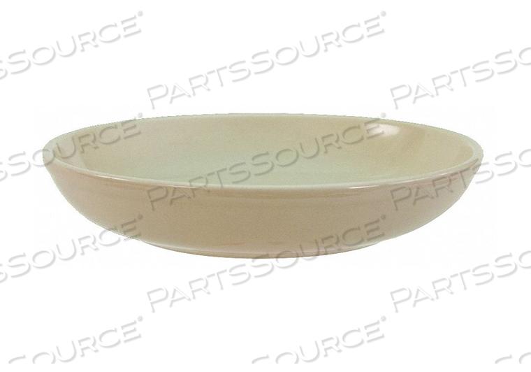 PASTA BOWL BONE WHITE 9-5/8 IN PK12 by Crestware