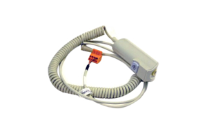 HAND SWITCH by Siemens Medical Solutions