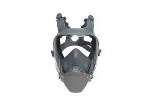 D6325 FULL FACE RESPIRATOR L by Moldex
