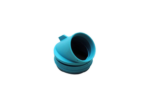 BREATHING CIRCUIT GAS FLOW SENSOR CUFF by Datex-Ohmeda