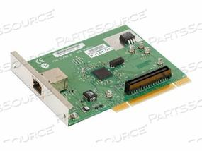 LEXMARK MARKNET N8000 - PRINT SERVER - 10/100 ETHERNET - FOR C920, T640, 642, 644, W840