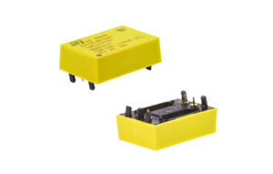 LITHIUM COIN CELL BATTERY, LITHIUM, 48 MAH, 2.8 V, 4 PIN, 14.99 MM X 7.75 MM X 21.84 MM by R&D Batteries, Inc.
