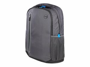 "DELL URBAN - NOTEBOOK CARRYING BACKPACK - 15.6"" - ASPHALT - FOR INSPIRON CHROMEBOOK 11 3181, LATITUDE 34XX, 35XX, E5270, E5470, E5570 by Dell Computer"