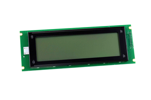 DUAL LED BACKLIGHT by Smiths Medical