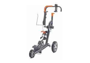 POWER CUTTER CART USE W/MFR. NO K970 by Husqvarna