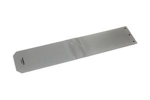 SINGLE LEAD STRIP, RUBBER, 18.6 CM X 0.5 MM X 75 CM by MAVIG GmbH