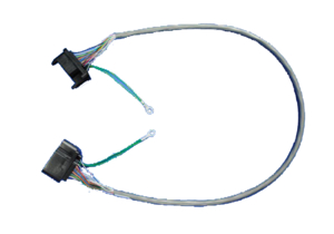 BED EXTENDER CABLE by Stryker Medical