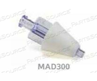 ATOMIZER,MUCOSAL ATMZR DEVICE,NO SYRNG by Medline Industries, Inc.