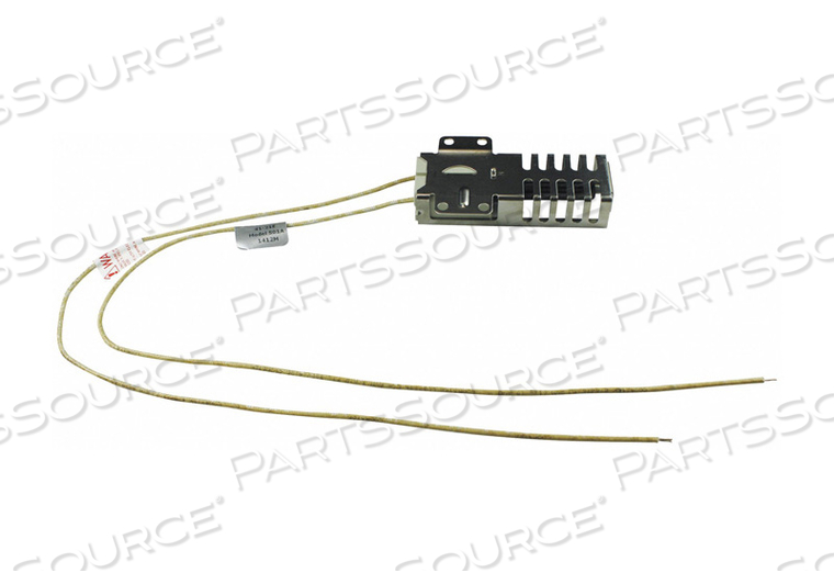 HOT SURFC OVEN IGNITER CAPILARY 8-3/8INL by Robertshaw