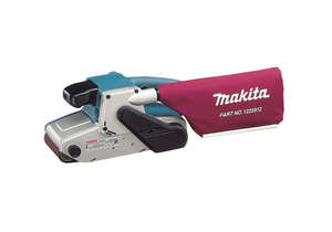 BELT SANDER 4 X 24 8.8 A by Makita