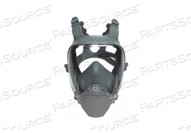 D6325 FULL FACE RESPIRATOR M by Moldex