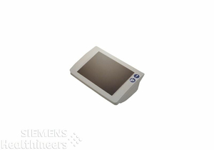 EXAMINE CONTROL CONSOLE by Siemens Medical Solutions