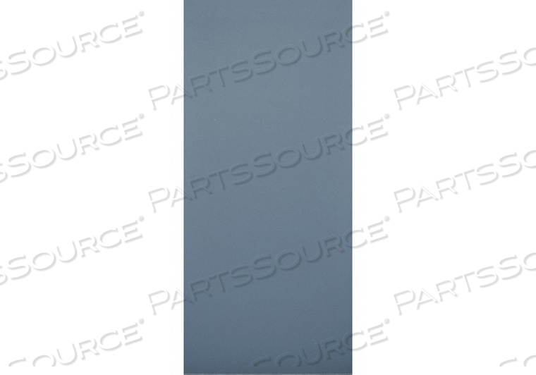 G3332 PANEL POLYMER 58 W 55 H CHARCOAL by Global Partitions