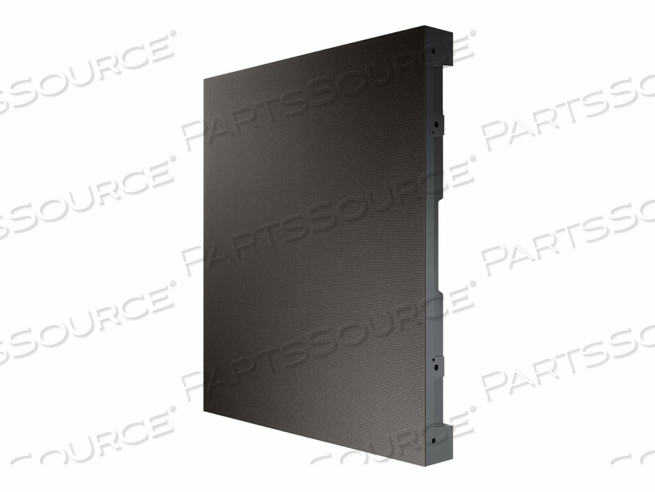 SAMSUNG IS025F - - IS SERIES LED MODULE - DIGITAL SIGNAGE 192 X 216