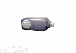 ACTUATOR FOR COOLER MKIII by Siemens Medical Solutions