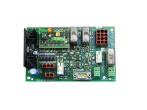 DC_CONTROL_STAT D451 02 % by Siemens Medical Solutions