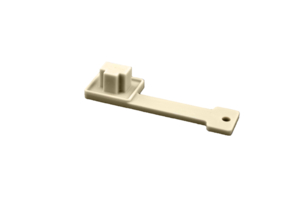 PLUG, RJ45 CONNECTOR, CAREFUSION ALARIS by CareFusion Alaris / 303