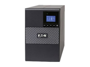 UPS 5P 850I by Siemens Medical Solutions