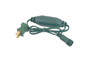 POWER ADAPTER 30 IN. 120V by American Lighting
