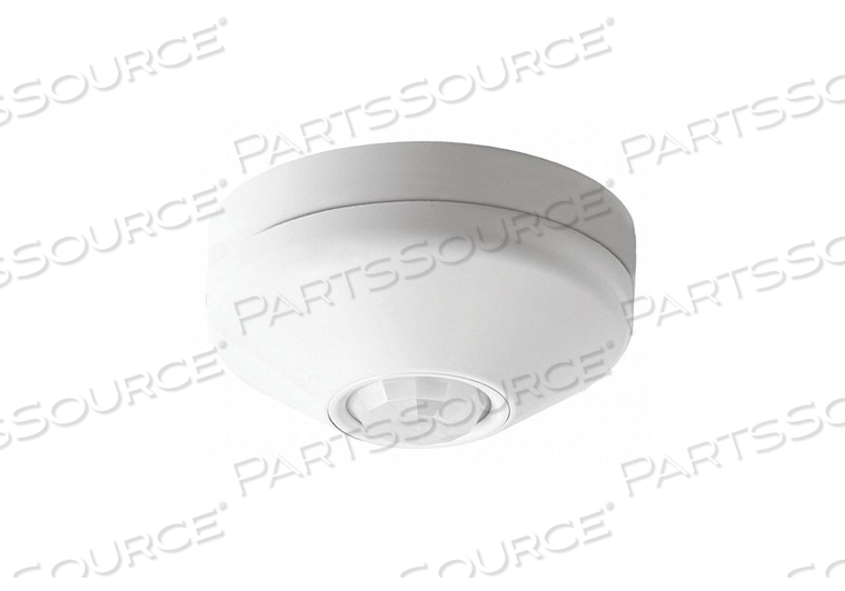 OCCUPANCY SENSOR 1800 SQ. FT. CEILING by Lithonia Lighting