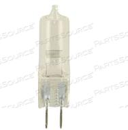 150W 24V HALOGEN LAMP