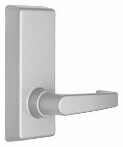 LEVER ALWAYS ACTIVE ALUMINUM by Precision