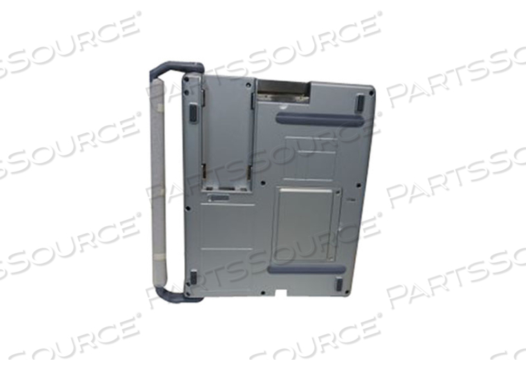 BOTTOM COVER ASSEMBLY FOR LITHIUM