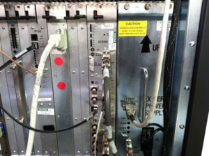 UNIVERSAL COMBINED EXCITER RECEIVER BOARD FOR GE MRI by GE Healthcare