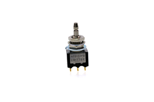 PRESSURE PUSHBUTTON SWITCH by Philips Healthcare (Parts)