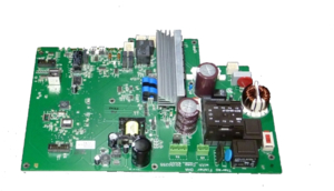 GP1 PCB KIT by Thermo Fisher Scientific, Asheville LLC
