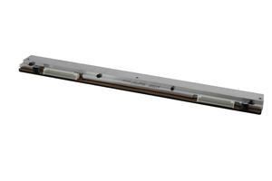 "8.5"" 1728 DOTS THERMAL HEAD PRINT FOR ECG by Mortara Instrument, Inc"