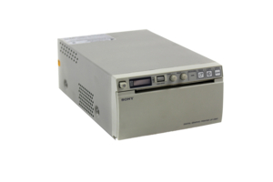 DIGITAL A6 GRAPHIC PRINTER by Sony Electronics