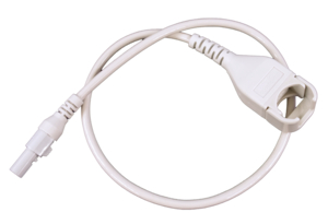 HEALTHCARE 2 FT TRULINK SPO2 CABLE by Spacelabs Healthcare