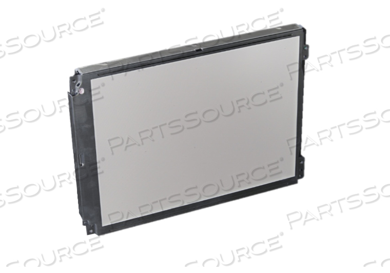LCD DISPLAY by Sharp Electronics Corporation