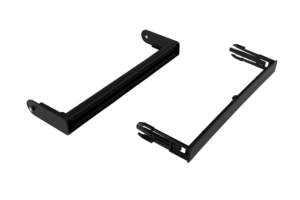 REPLACEMENT HANDLE KIT by ZOLL Medical Corporation