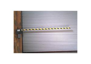 ROLL UP DOOR GUARD 10 FT X 14 FT by American Garage Door Supply